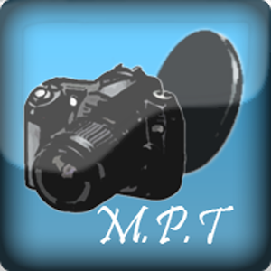 My Photo Tools download