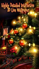 Christmas HD Screenshot 6