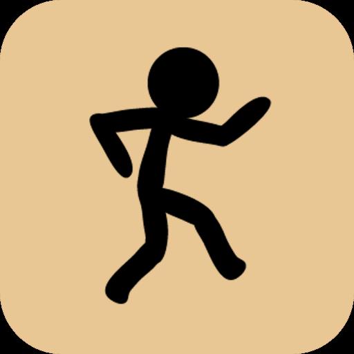 Ah Ha Fall 冒險 App LOGO-硬是要APP