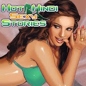 Hot Hindi Sex Stories