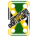 Jamaican Style Dominoes icon