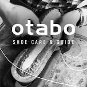 Otabo Shoe Care & Guide