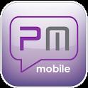 SimpleGPS-PhillMultimedia V2 logo
