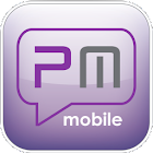 SimpleGPS-PhillMultimedia V2 icon