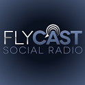 FlyCast Select icon