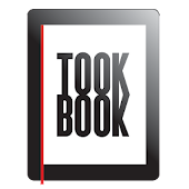 TookBook Library