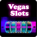 Gratis Slot Machine icon