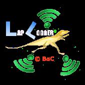 LapLogger OBD Scanner