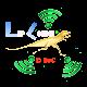 LapLogger OBD Scanner v2.7.0