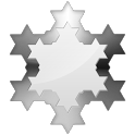 L-System 2D Fractal Toolkit icon