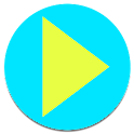PowerAmp New Style icon