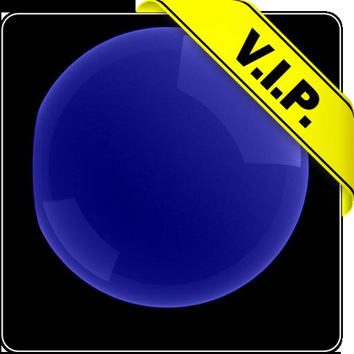球體生活壁紙 LOGO-APP點子