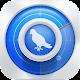 SMS Tracker (TM) für PC Windows