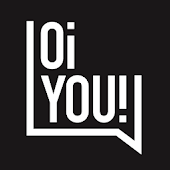 Oi YOU!