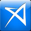 Klim CADStar icon