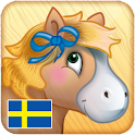 Smart Speller Swedish (Kids) logo