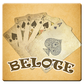 Belote (Bridge-Belote)
