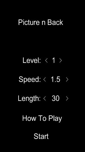 遊戲綜合 - 關於 大型電玩 快打旋風 一代二代 的傳說密技? - 遊戲討論區 - Mobile01