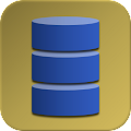 App My Data version 2015 APK