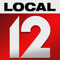 LOCAL 12 The Weather Authority icon