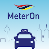 MeterOn