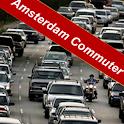 Amsterdam Commuter logo