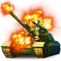 Cannon War - Artillery icon