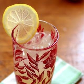 How To Make Lemonade.