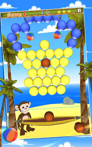 Bubble Shooter! Free on the App Store - iTunes - Apple