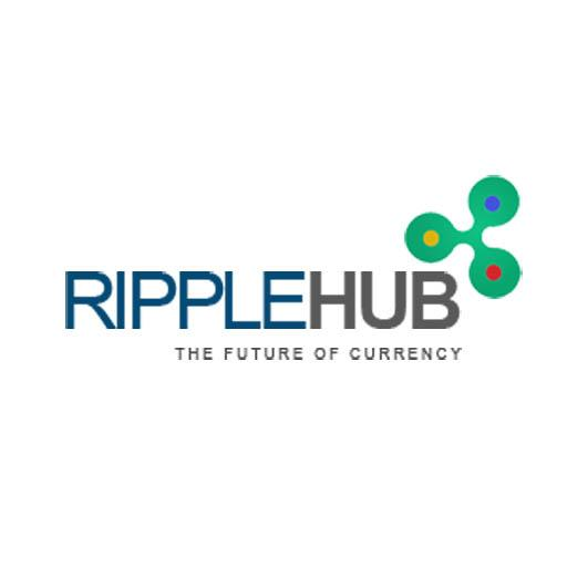 Ripple Hub app (apk) free download for Android/PC/Windows