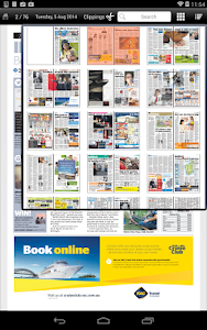 The West Australian v3.0.5 Subscribed
