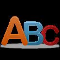 Word Generator icon
