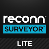 Surveyor Lite