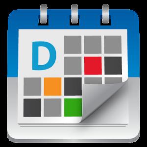 [GUIDE] Les meilleurs widgets sous Android XSu29Se9W2_cBT6yyVj9lJA7wfVZ5kF_bagWUw26fzmmEdpfgO7o9XkOwgC5GOuQK0M=w300