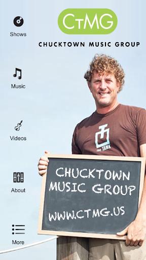 Chucktown Music Group