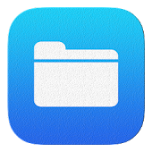 File Manager : Explorer