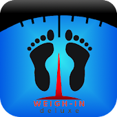 Weigh-In Lite - Weight Tracker