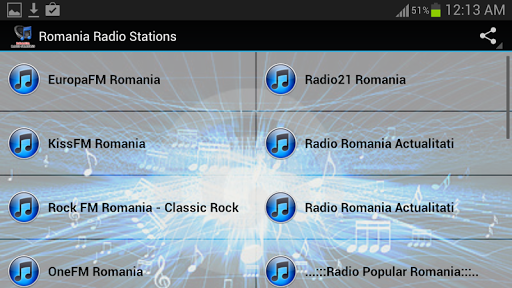 Radio 21 playlist download.