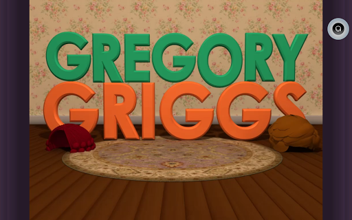 47 Wigs of Griggs Storytime