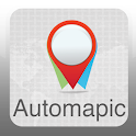 Automapic icon