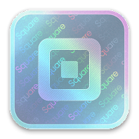 Square Wallet 2.5.3