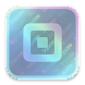 Square Wallet icon