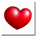 Ruffier Dickson Cardiotest icon