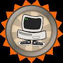 CompyWord icon