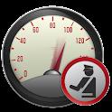 Autovelox Pro logo