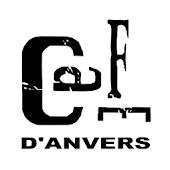 Café d'Anvers