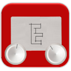 Etchpad icon