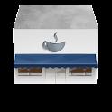 jQuerytest icon