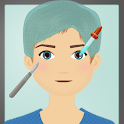 Eyes Surgery Game icon