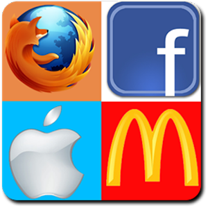 Logo Quiz Lite for PC and MAC